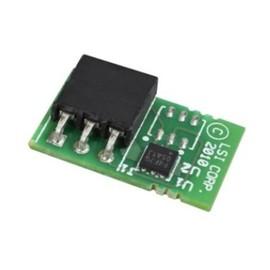 Intel RAID Hybrid RAID 5 - Upgrade-Karte für Speicher-Controller - für Server Board S2600CW2, S2600CW2S, Produktbild