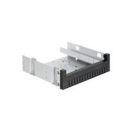 """DeLOCK - Träger für Speicherlaufwerk (Caddy) - 2,5"""" / 3,5"""" gemeinsam genutzt (6,4 cm/8,9 cm gemeinsam genutzt) Produktbild"""