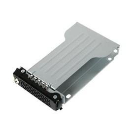 """ICY Dock EZ Slide Mini MB994TK-B - Träger für Speicherlaufwerk (Caddy) mit hotswapfähiger Wechselrahmen - 2.5"""" (6.4 Produktbild"""