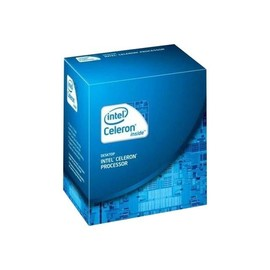 Intel Celeron G3920 - 2.9 GHz - 2 Kerne - 2 Threads - 2 MB Cache-Speicher - LGA1151 Socket Produktbild