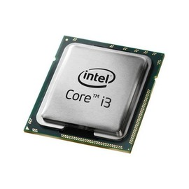 Intel Core i3 4330 - 3.5 GHz - 2 Kerne - 4 Threads - 4 MB Cache-Speicher - LGA1150 Socket Produktbild