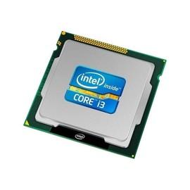 Intel Core i3 3220 - 3.3 GHz - 2 Kerne - 4 Threads - 3 MB Cache-Speicher - LGA1155 Socket Produktbild