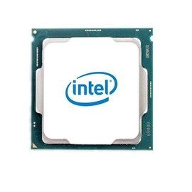Intel Core i3 8300T - 3.2 GHz - 4 Kerne - 4 Threads - 8 MB Cache-Speicher - LGA1151 Socket Produktbild