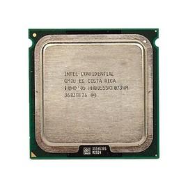 Intel Xeon E5-2637V3 - 3.5 GHz - 4 Kerne - 8 Threads - 15 MB Cache-Speicher - LGA2011-v3 Socket Produktbild
