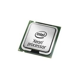 Intel Xeon E5-2643 - 3.3 GHz - 4 Kerne - 8 Threads - 10 MB Cache-Speicher - LGA2011 Socket Produktbild