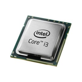 Intel Core i3 7300 - 4 GHz - 2 Kerne - 4 Threads - 4 MB Cache-Speicher - LGA1151 Socket Produktbild