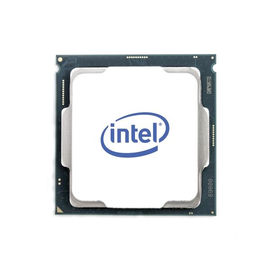 Intel Core i3 8100 - 3.6 GHz - 4 Kerne - 4 Threads - 6 MB Cache-Speicher - LGA1151 Socket Produktbild