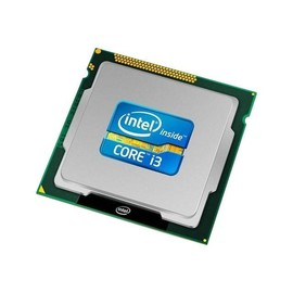 Intel Core i3 6098P - 3.6 GHz - 2 Kerne - 4 Threads - 3 MB Cache-Speicher - LGA1151 Socket Produktbild
