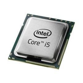 Intel Core i5 7500 - 3.4 GHz - 4 Kerne - 4 Threads - 6 MB Cache-Speicher - LGA1151 Socket Produktbild