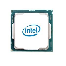 Intel Core i5 8400 - 2.8 GHz - 6 Kerne - 6 Threads - 9 MB Cache-Speicher - LGA1151 Socket Produktbild