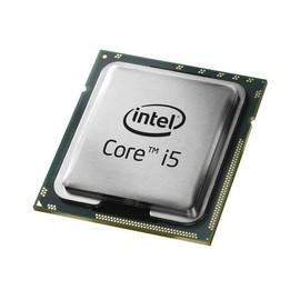 Intel Core i5 4690T - 2.5 GHz - 4 Kerne - 4 Threads - 6 MB Cache-Speicher - LGA1150 Socket Produktbild