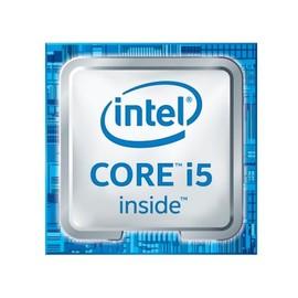 Intel Core i5 6500 - 3.2 GHz - 4 Kerne - 4 Threads - 6 MB Cache-Speicher - LGA1151 Socket Produktbild