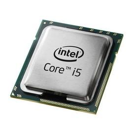 Intel Core i5 7300U - 2.6 GHz - 2 Kerne - 4 Threads - 3 MB Cache-Speicher - LGA1356 Socket Produktbild