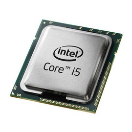 Intel Core i5 7400 - 3 GHz - 4 Kerne - 4 Threads - 6 MB Cache-Speicher - LGA1151 Socket Produktbild