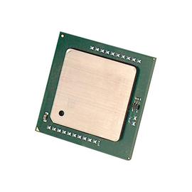Intel Xeon E5-2667V3 - 3.2 GHz - 8 Kerne - 16 Threads - 20 MB Cache-Speicher - LGA2011 Socket Produktbild