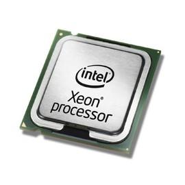 Intel Xeon E5-2420V2 - 2.2 GHz - 6 Kerne - 12 Threads - 15 MB Cache-Speicher - außen Produktbild