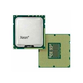 Intel Xeon E5-2643V4 - 3.4 GHz - 6 Kerne - 12 Threads - 20 MB Cache-Speicher - für PowerEdge C6320, Produktbild
