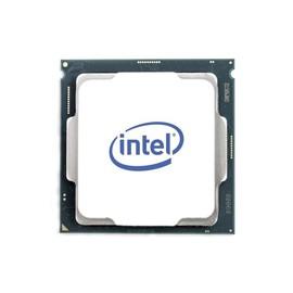 Intel Core i7 8700 - 3.2 GHz - 6 Kerne - 12 Threads - 12 MB Cache-Speicher - LGA1151 Socket Produktbild