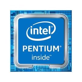 Intel Pentium G4620 - 3.7 GHz - 2 Kerne - 4 Threads - 3 MB Cache-Speicher - LGA1151 Socket Produktbild
