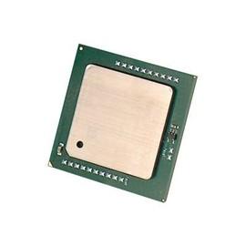 Intel Xeon E5-2698v4 - 2.2 GHz - 20 Kerne - 40 Threads - 50 MB Cache-Speicher - LGA2011-v3 Socket Produktbild