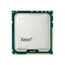 Intel Xeon E5-2698v4 - 2.2 GHz - 20 Kerne - 40 Threads - 50 MB Cache-Speicher - für PowerEdge C6320, Produktbild