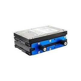"""Origin Storage - Speichereinschubadapter - 5,25"""" bis 3,5"""" (13.3 cm to 8.9 cm) Produktbild"""