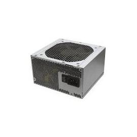 Seasonic SSP-350GT - Stromversorgung (intern) - ATX12V 2.3 - 80 PLUS Gold - 350 Watt - aktive PFC Produktbild