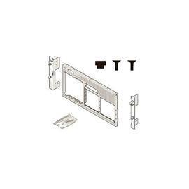 Dell - Tower-in-Rack-Umrüst-Kit - für PowerEdge T330 Produktbild