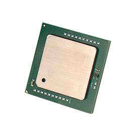 Intel Xeon E5-2697V3 - 2.6 GHz - 14 Kerne - 28 Threads - 35 MB Cache-Speicher - LGA2011 Socket Produktbild