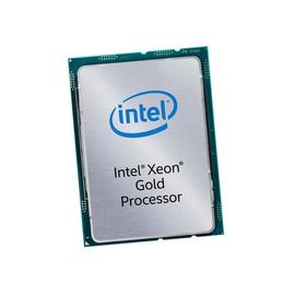 Intel Xeon Gold 5119T - 1.9 GHz - 14 Kerne - 19.25 MB Cache-Speicher - für ThinkSystem SR850; SR860 Produktbild