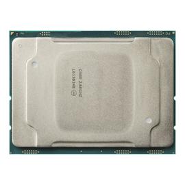 Intel Xeon Gold 5120 - 2.2 GHz - 14 Kerne - 28 Threads - 19.25 MB Cache-Speicher - LGA3647 Socket Produktbild