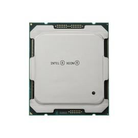Intel Xeon E5-2699V4 - 2.2 GHz - 22 Kerne - 44 Threads - 55 MB Cache-Speicher - Zweite CPU Produktbild