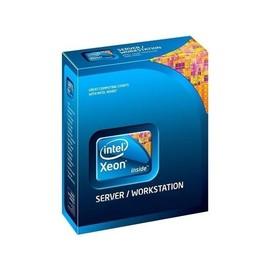 2 x Intel Xeon E7-8880V4 - 2.2 GHz - 22 Kerne - 44 Threads - 55 MB Cache-Speicher Produktbild