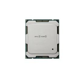 Intel Xeon E5-2699V4 - 2.2 GHz - 22 Kerne - 44 Threads - 55 MB Cache-Speicher - FCLGA2011-v3 Socket Produktbild