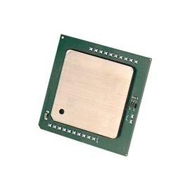 Intel Xeon E5-2660V4 - 2 GHz - 14 Kerne - 28 Threads - 35 MB Cache-Speicher - FCLGA2011-v3 Socket Produktbild