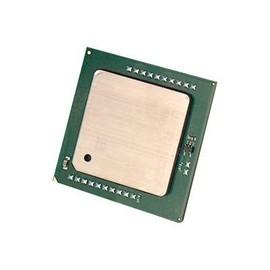 Intel Xeon E5-2699V4 - 2.2 GHz - 22 Kerne - 44 Threads - 55 MB Cache-Speicher - LGA2011-v3 Socket Produktbild