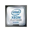 Intel Xeon Platinum 8176M - 2.1 GHz - 28 Kerne - 56 Threads - 38.5 MB Cache-Speicher - LGA3647 Socket Produktbild Additional View 1 S