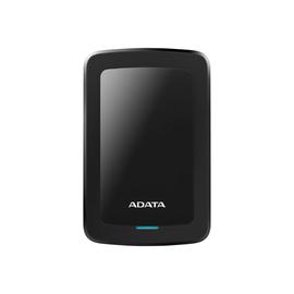 ADATA HV300 - Festplatte - 2 TB - extern (tragbar) - USB 3.1 - 256-Bit-AES Produktbild