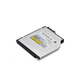 "Fujitsu Triple Writer - Laufwerk - BD-RE - Plug-in-Modul - 5.25"" (13.3 cm) - für LIFEBOOK E734, E744, E754 Produktbild"