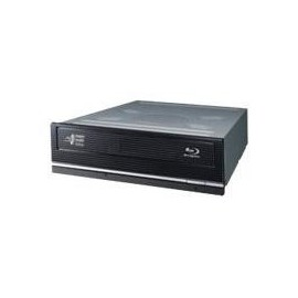 Origin Storage - Laufwerk - BD-RE - 10x - Serial ATA - intern Produktbild
