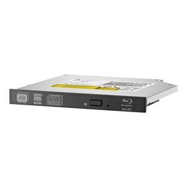 HP - Laufwerk - BDXL Writer - intern - für Workstation Z238, Z4 G4, Z6 G4, Z8 G4 Produktbild