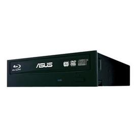 ASUS BW-16D1HT - Laufwerk - BDXL - 16x2x12x - Serial ATA - intern Produktbild