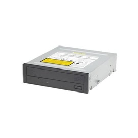 Dell - Laufwerk - DVD-ROM - Serial ATA - intern - für PowerEdge R515, R520, R530, R720, R730, R820, R920, R930, Produktbild