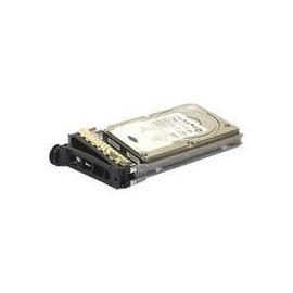 Origin Storage - Festplatte - 146 GB - Hot-Swap - SCSI - Centronics (SCA-2), 80-polig Produktbild