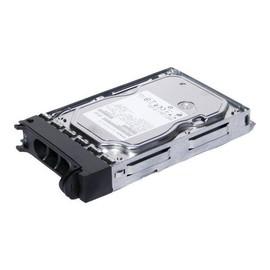 "Origin Storage - Festplatte - 146 GB - Hot-Swap - 3.5"" (8.9 cm) - Ultra320 SCSI Produktbild"