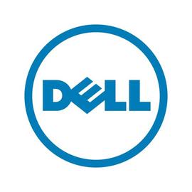"""Dell Customer Kit - Festplatte - 2 TB - Hot-Swap - 2.5"""" (6.4 cm) - SAS 12Gb/s Produktbild"""