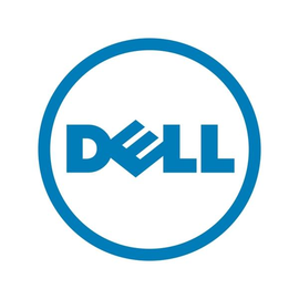 """Dell - Solid-State-Disk - 1.92 TB - Hot-Swap - 2.5"""" (6.4 cm) - SAS 12Gb/s Produktbild"""