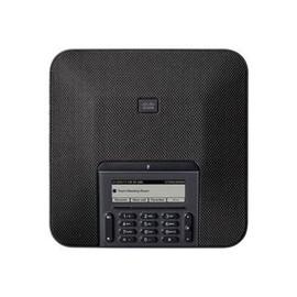 Cisco IP Conference Phone 7832 - VoIP-Konferenztelefon - SIP, SDP - weiß Produktbild