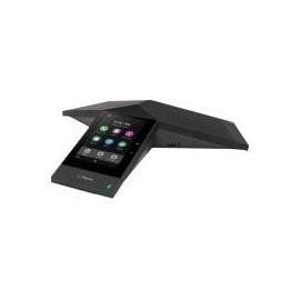 Polycom RealPresence Trio 8500 - VoIP-Konferenztelefon - Bluetooth-Schnittstelle - SIP, SDP Produktbild