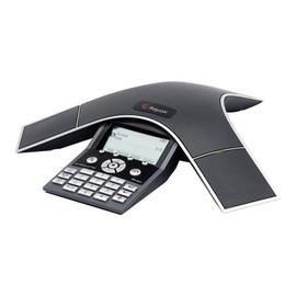 Polycom SoundStation IP 7000 - VoIP-Konferenztelefon - SIP Produktbild